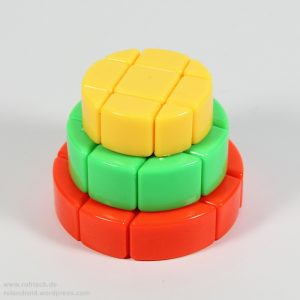 scheibenw rfel color cake magic cube l sungsvideo rolands zauberw rfel blog freshcuber. Black Bedroom Furniture Sets. Home Design Ideas