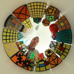 rubik 39 s tower 2x2x4 cuboid vorstellung und l sung rolands zauberw rfel blog freshcuber. Black Bedroom Furniture Sets. Home Design Ideas