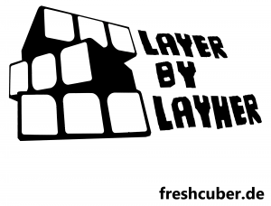 Motiv-Beispiel: Layer by Layher